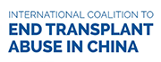 International Coalition to End Transplant Abuse in China